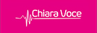 ChiaraVoce
